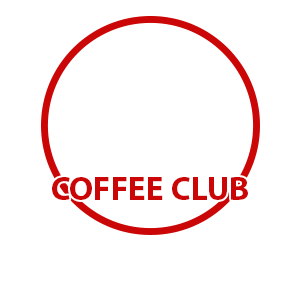 Coffee Club Santa Cruz CA