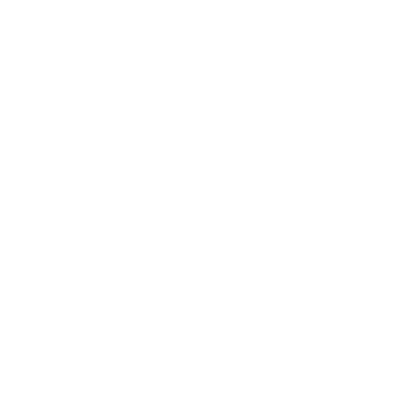 midnight_coffee_Roasting