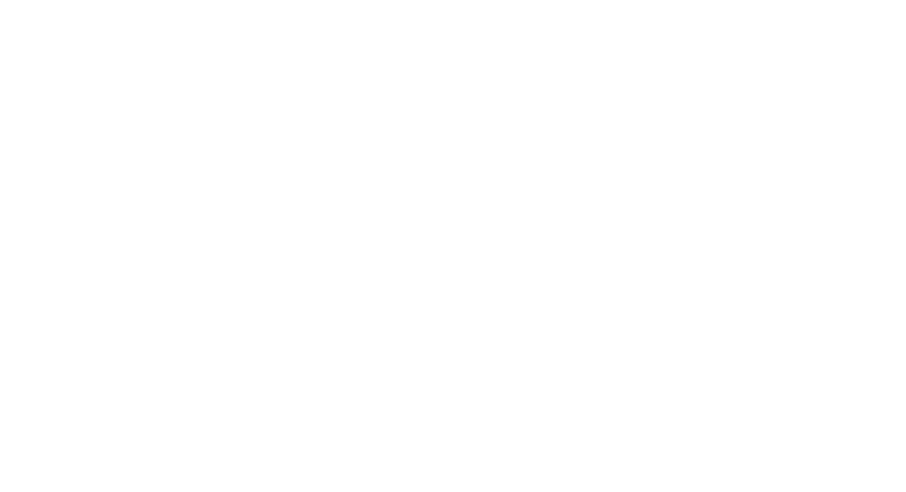 midnight_coffee_no_bg_wt_2017_12
