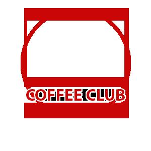 Coffee Club Santa Cruz CA