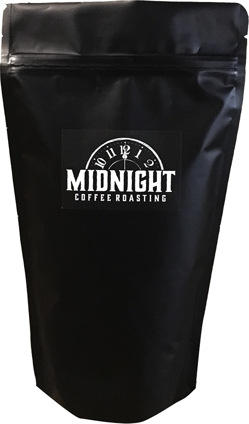 MCR Coffee Online