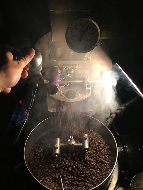 Best Guatamala Coffee Online