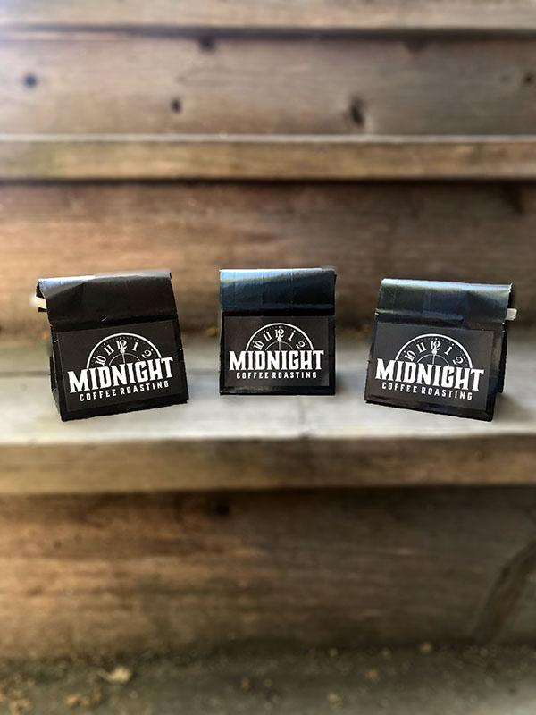 Coffee Sampler Packs Online