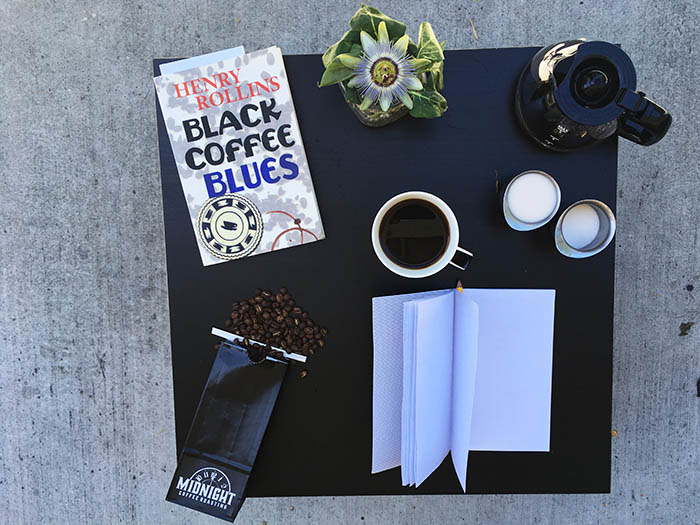 online coffee subscriptions organic coffee